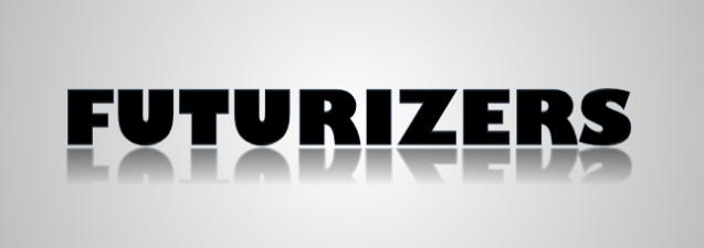 Futurizers logo