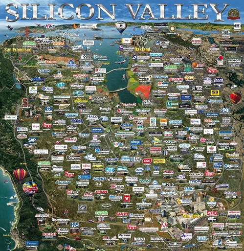 silicon-valley-map1