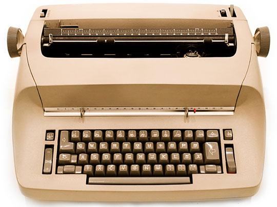 electric-typewriter-540