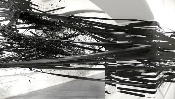 Monika-Grzymala-installation2